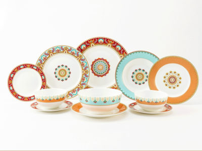 Bone china dinnerware set - Great Times  sc 1 st  What is Bone China? & Product related Archives - Fine Bone China Products Manufacturer ...
