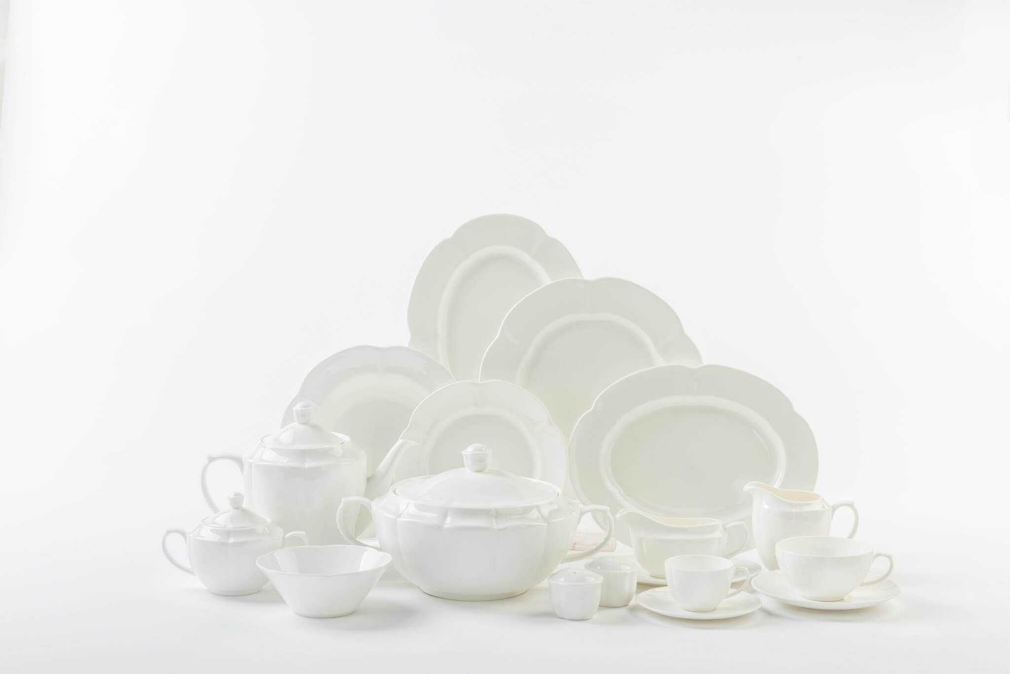 embossed fine bone china & embossed fine bone china - Fine Bone China Products Manufacturer ...