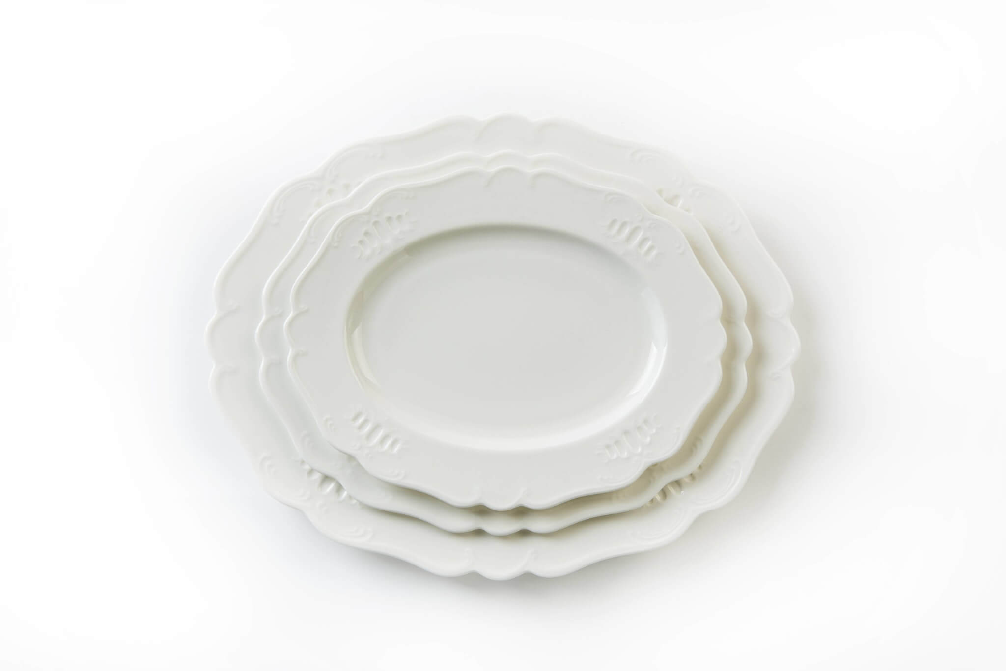 embossed white bone china dinnerware white bone china tea set white bone china saucers ...  sc 1 st  What is Bone China? & Embossed white bone china dinnerware - Bone China Products Supplier