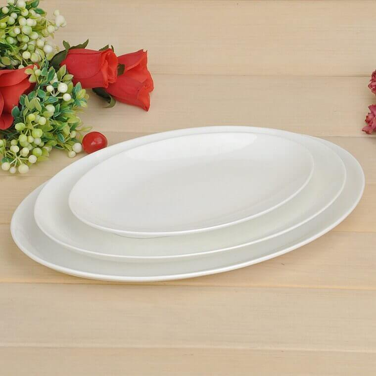 How is Bone China Made? -- Step by Step Guide from Bone China Factory